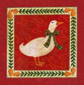 Christmas_Goose_I-72