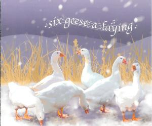 six-geese1