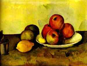 Still-life%20with%20Apples