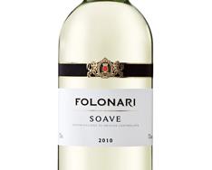 FOLONARI SOAVE DOC Product # 176461