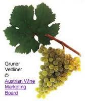 grunerveltliner