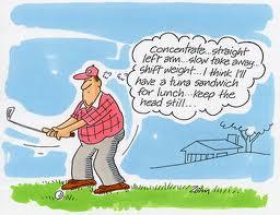 golfjoke