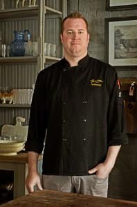 chefs-adam-198x300
