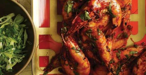 chili-shrimp_456X342