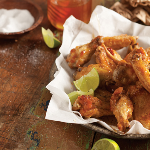 honeylime2wings