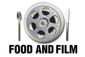 foodandfilm