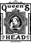 QueensHead_Logo