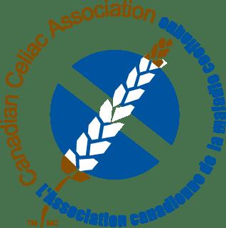 celiac-logo