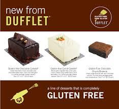 glutenfreeduff