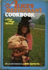 alicescookbook