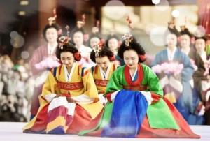 korea-1-510x344