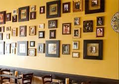 nonna wall