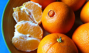 naveloranges