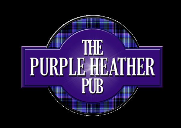 purpleheatherlogo