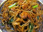 noodleschowmein