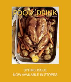 fooddrink2