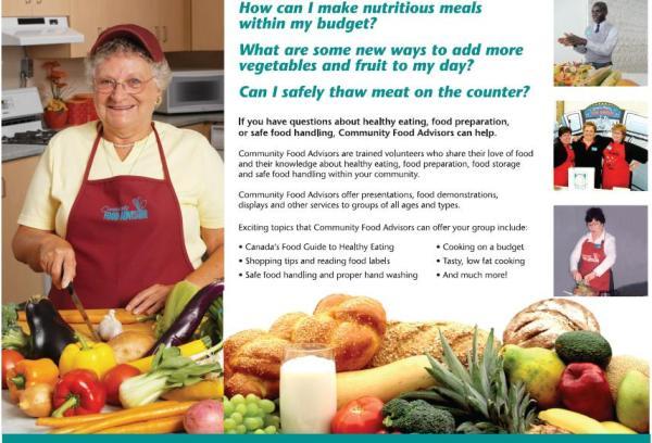 Community food advisors2