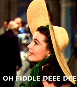 fiddle5