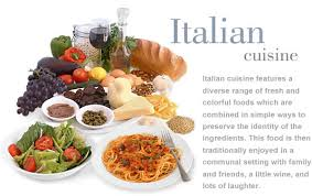 Italycuisine