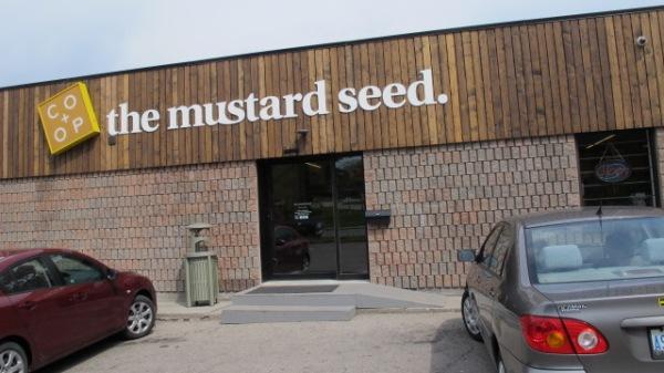 mustard 002