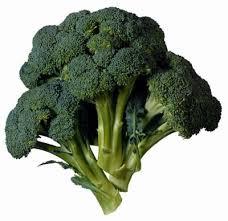 veggiebroccoli