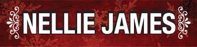 Nellie James
