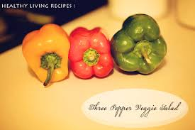 eaterypeppers