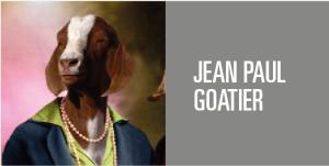 goatsgoatier