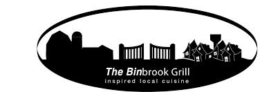 Binbrooklogo