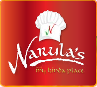 Narula_default_logo