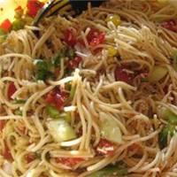 pastaspaghetti1