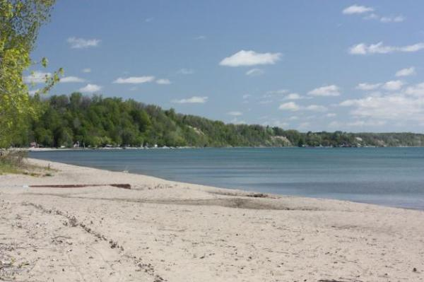 cottagebeach1